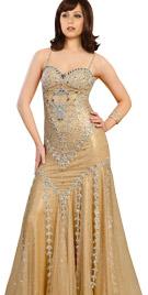 Embellished Autumn Dress   Buy Autumn Dresses