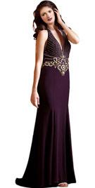Halter Valentines Day Dress | Valentine Day Dresses