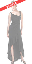 Buy Fashionable Dresses And Gowns
