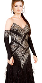 Carnival Dresses   Carnival Gowns Shopping