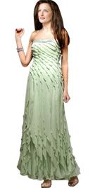 Frilly Easter Dress | Girls Easter Dresses