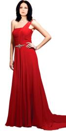Embellished Easter Gown | Online Easter Dress