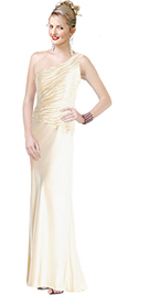 Evening Gowns | Evening Dresses Collection 2010