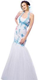 Halter Fall Dress |Fall Dress