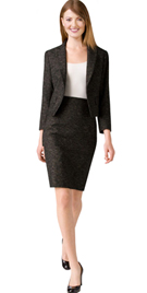 Womens office Skirt | Ladies Formal Skirt