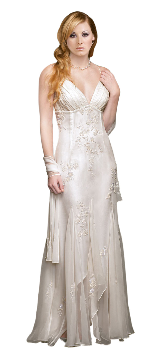 Find stylish Prom and Graduation Dresses in all Sizes, Color & Styles in our Winnipeg Bridal and Formal Wear Store. Celebrate your Big Day in one of our Elegant Gowns. Call Today! SEND MESSAGE Find stylish Prom and Graduation Dresses in all Sizes, Color & .