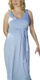 Cheap Flattering Maternity Dress