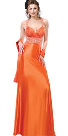 Sweetheart Neckline Prom Dress | Prom Dresses