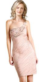 Off shoulder Summer Dress | Online Sun Dress