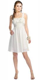 Sundresses   2010 Summer Dresses Collection